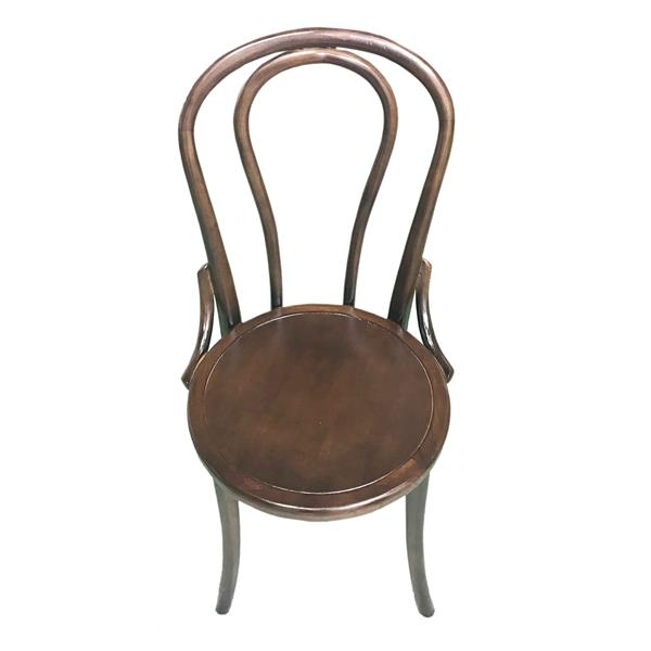 Charmant Thonet NO.18 Bentwood Cafe Chair