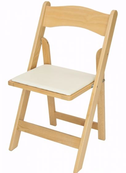 Folding Chair For Banquet Weddings